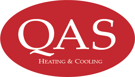 QAS logo for 2016