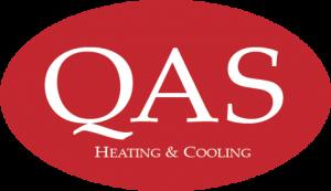 Quality Air Service Inc