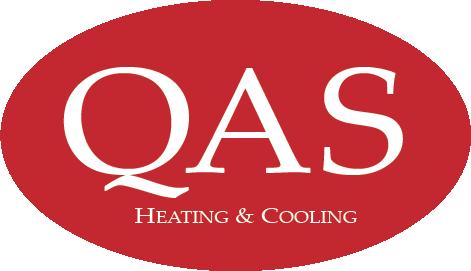 Quality Appliance Service Inc