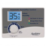 aprilaire-automatic-digital-humidifier-control